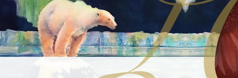 City of Lake Oswego LO Reads Art Show Reception